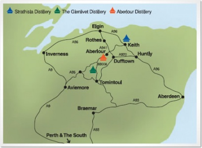 We are located in the main High Street of beautiful Speyside village ...: www.aberlourfillingstation.com/How_to_find_Aberlour_Filling_Station...
